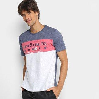 7b600c4404 Compre Camisetas Hering Masculino Online
