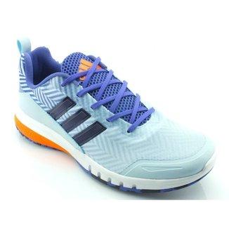 435d1df3fe1 Tênis Adidas Skyrocket W