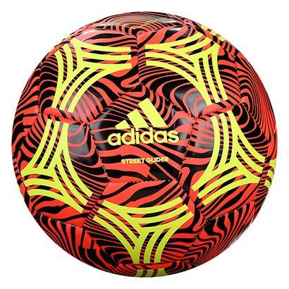 Bola de Futebol Campo Adidas Tango Street Glider