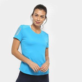 71268f198d Camiseta Adidas Response Feminina