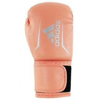 Luva De Boxe Adidas Speed 50 Plus 12Oz