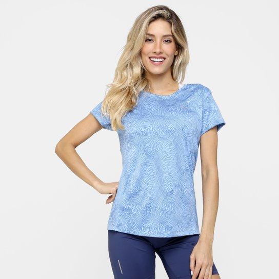 ad23cc487f52a Camiseta Nike Dri-Fit Miler SS - Compre Agora