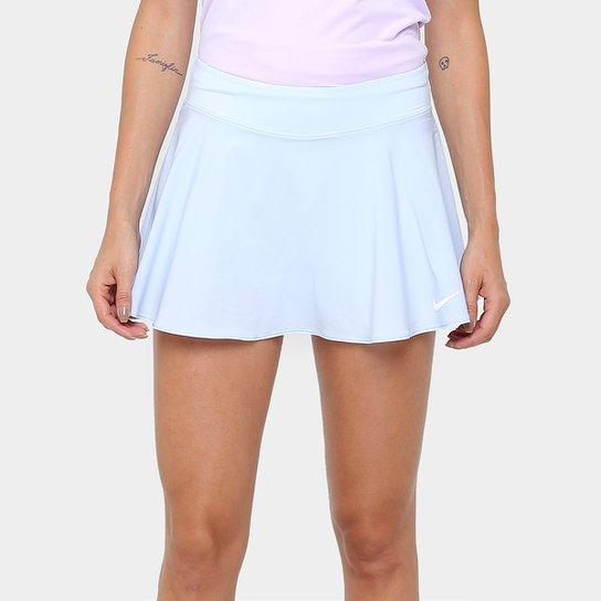 2eab186e20 Saia Nike Flex Pure Feminina - Compre Agora