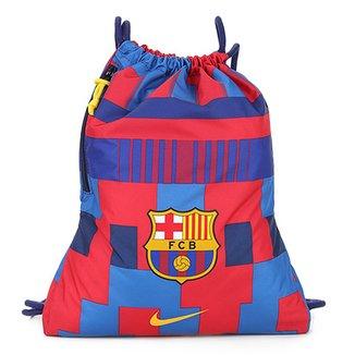 1169009e32 Compre Mochila Barcelona Fcb Online