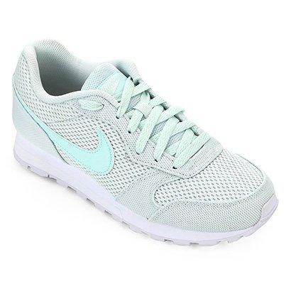 Tênis Nike Md Runner 2 SE Feminino