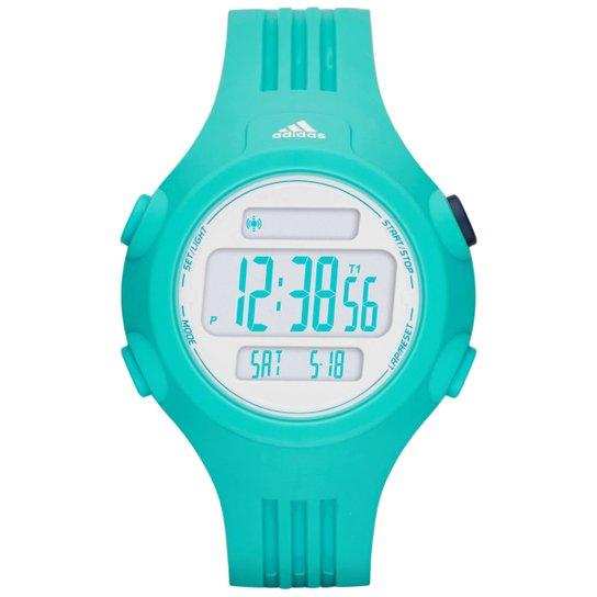 333a5f9cb89 Relógio Adidas Digital ADP612 - Compre Agora