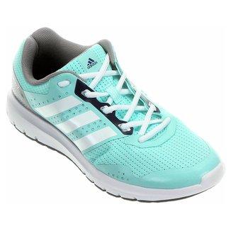 Tênis Adidas Duramo 7 Feminino 95b172be4f28e