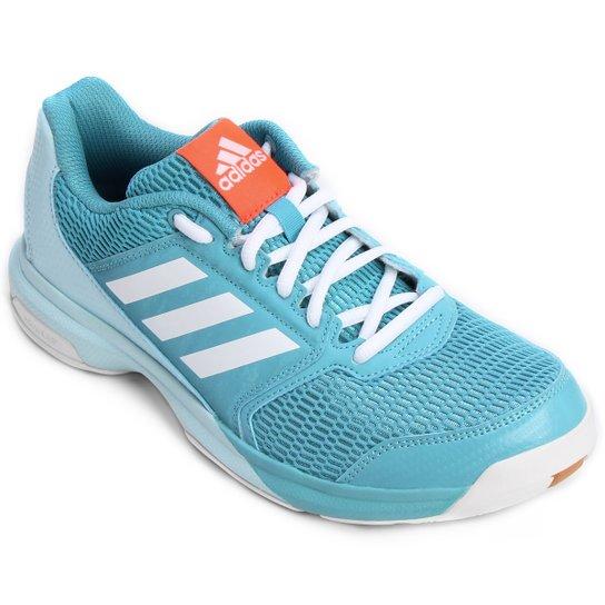 75e5e11d7c5 Tênis Adidas Stabil Essence - Compre Agora