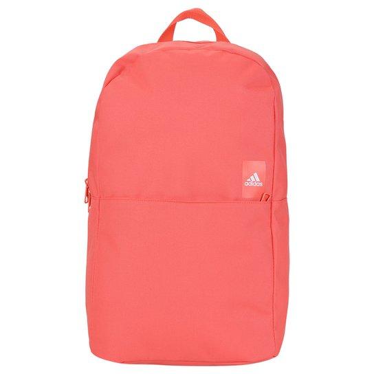 e3f62403f Mochila Adidas Versatile   Netshoes