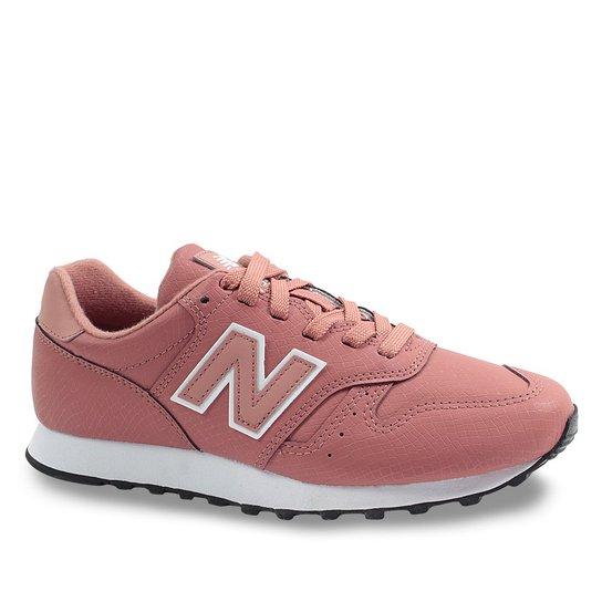 497f9a5b201 Tênis New Balance 373 Feminino - Compre Agora