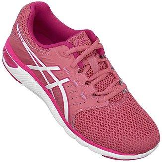 Compre Tenis Feminino Corrida Gel Online  ab5352707202d
