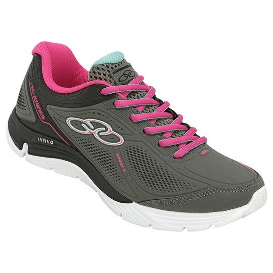 jaqueta puma spirit 2 po y compre agora netshoes 73a102f55bfde2 -  mtvnewsbd.com e71f214b7ecf4
