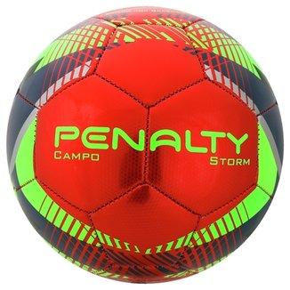 2ffd4d541853f Bola Futebol Campo Penalty Storm Col 5