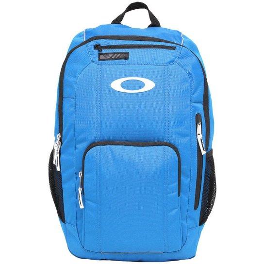 9415801e85e70 Mochila Oakley Enduro 25 - Azul Claro - Compre Agora