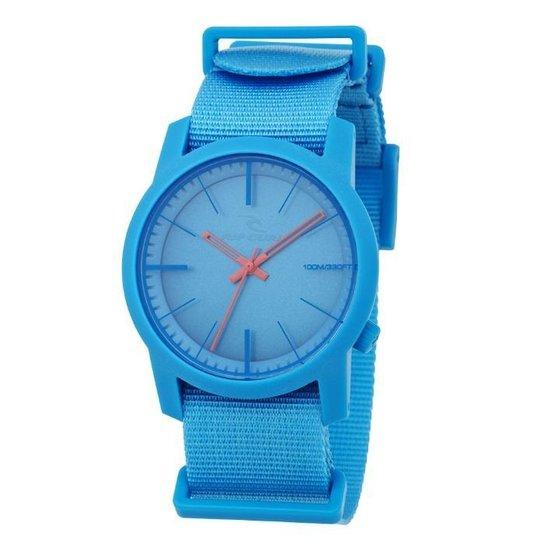 015ca2f24e6 Relógio De Pulso Ripcurl Cambridge - Compre Agora