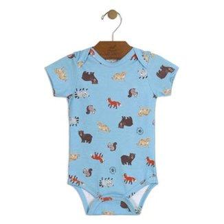 481b4dfd485c Artigos Infantis para Bebê Meninos | Netshoes