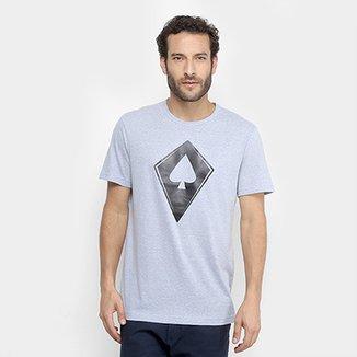 60abe04abbd85 Camisetas MCD Masculinas - Melhores Preços