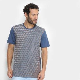 Camiseta MCD Especial Freedom Ride - Compre Agora  79a012486a3