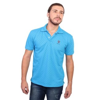 045178fdbe Camisas Polo Masculinas - Polo Masculina Oferta