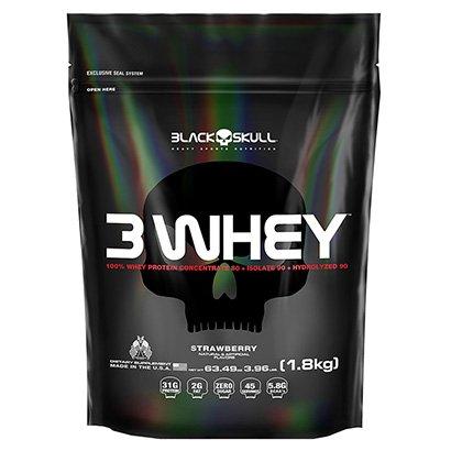 85ec81962 Whey Protein - Compre Whey Protein Online