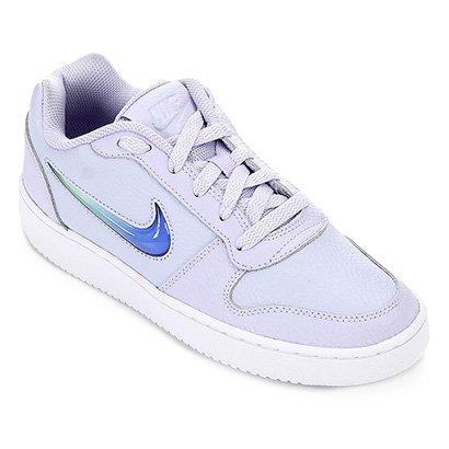 Tênis Nike Wmns Ebernon Low Prem Feminino