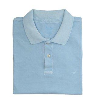 5270e28a9e Compre Camisas Gola Polo Wear Online