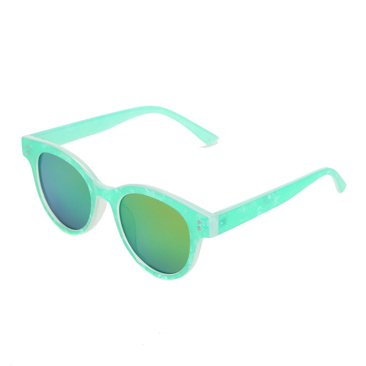66f14df86 Óculos de Sol King One A79 Feminino - Shopping TudoAzul