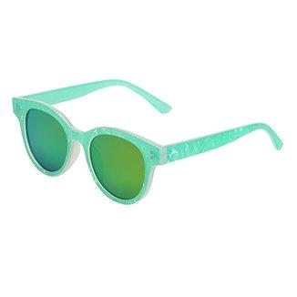 3d2678dfd3de6 Óculos de Sol King One A115 Feminino