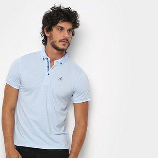 0af21d861042c Camisas Polo Masculinas - Polo Masculina Oferta