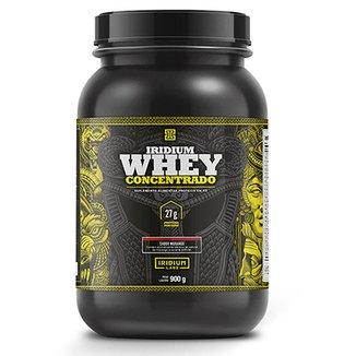 6a14abbc0 Compre Whey Protein Concentrado Online