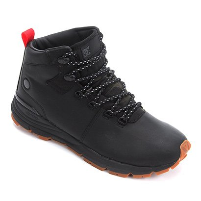 Bota DC Shoes Muirland Masculina
