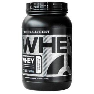 60e90d9cab834 Cor-Performance Whey (900G) - Cellucor