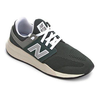 Tênis New Balance WS247 I Feminino