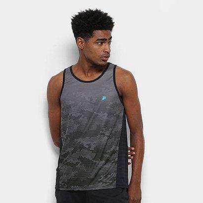 2b7c49166d Camiseta Regata Masculina - Compre Camiseta Online