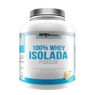 c0c844c44 Compre Whey Protein Isolado Online