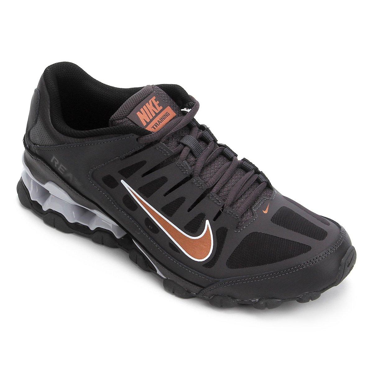 Tênis Nike Reax 8 TR Masculino