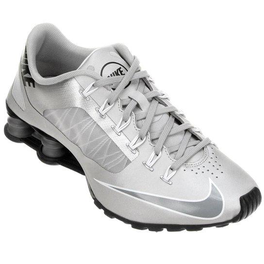 07a09d9a77b Tênis Nike Shox Superfly R4 - Compre Agora