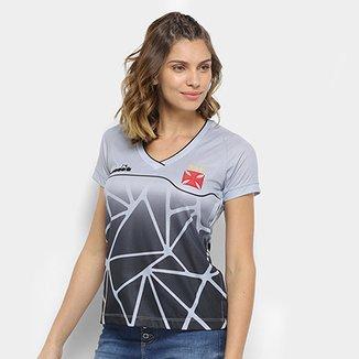 7608df02b9 Compre Camiseta do Vasco de Adulto Online