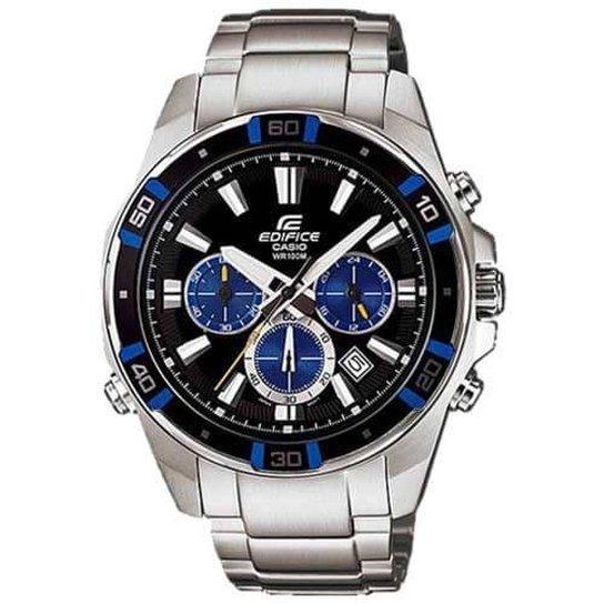 2ccea88a773 Relógio Casio Edifice Efr-534Zd-1A2Vudf - Compre Agora