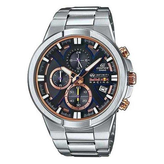 17934c94767 Relógio Casio Edifice Red Bull Efr-544Rb-1Adr - Compre Agora