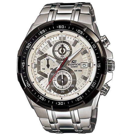 c0a3bdcea71 Relógio Casio Edifice Efr-539D-7Avudf - Compre Agora