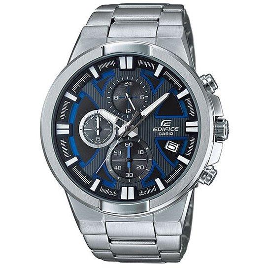 37f3ab3d5a5 Relógio Casio Edifice Efr-544Zd-1A2Vdf - Compre Agora