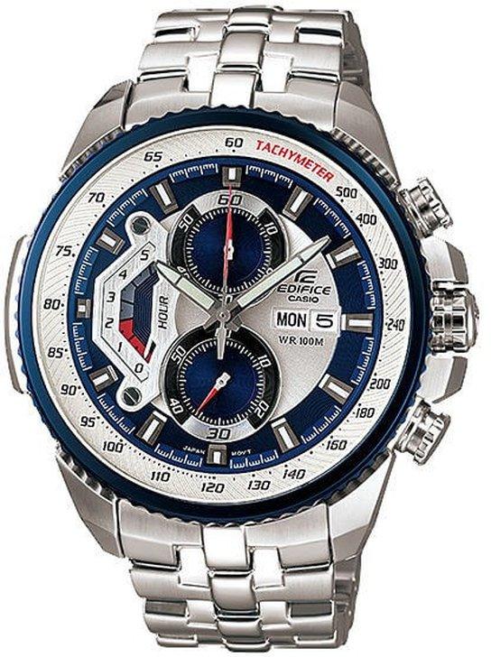c7729a9d9f4 Relógio Casio Edifice Ef-558D-2Avudf - Compre Agora