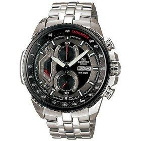 24be6de0dc4 Relógio Casio Edifice Ef-550Pb-1Avudf - Compre Agora