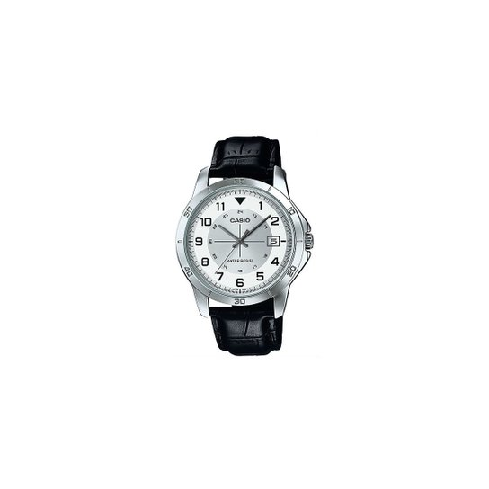ca39fad278a Relógio Casio Mtp-V008L-7B1Udf - Compre Agora