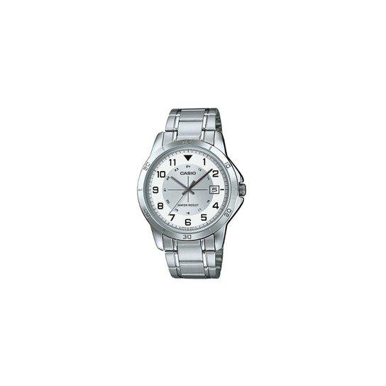 f3450254e94 Relógio Casio Mtp-V008D-7Budf - Compre Agora