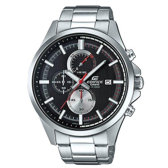 0d17e29cb41 Relógio Casio Edifice EFV-520D-1AVUDF - Compre Agora