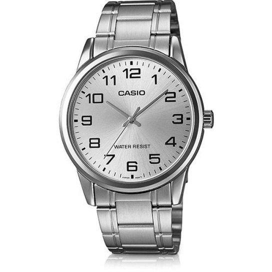 57a16cdc1d9 Relógio Masculino Casio Collection - Compre Agora