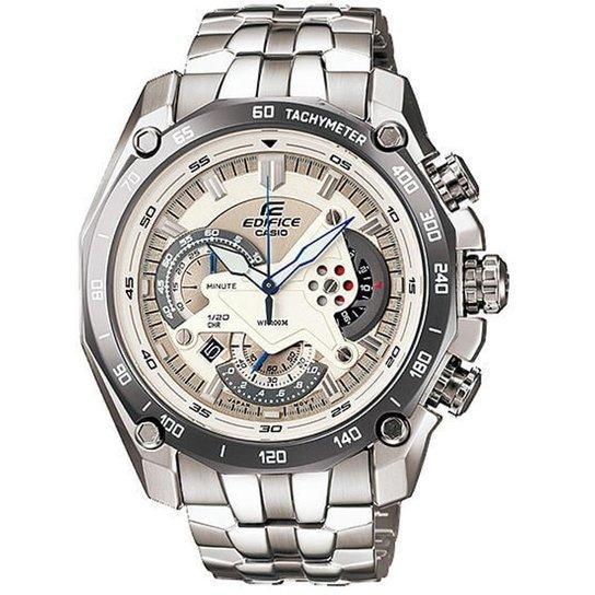 09df374ec0c Relógio Casio Masculino Edifice - Compre Agora