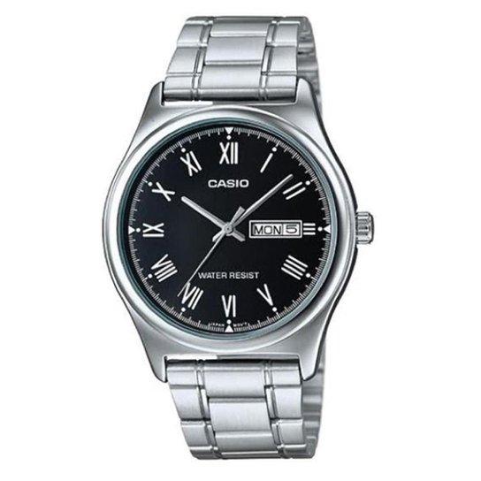 10980df6f13 Relógio Masculino Casio - Compre Agora
